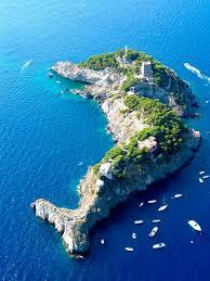 sineruse ilha